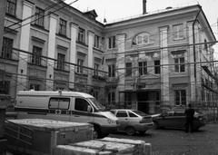 Работа ВИСТа вызывает нарекания в Сызрани и Октябрьске