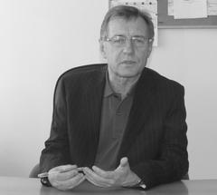 Александр Фетисов: