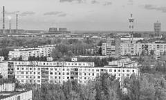 Принцип разумной достаточности при верстке бюджета не перечеркивает перспектив развития города