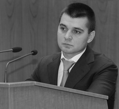 Вектор Мамедова