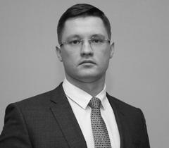 Мимо Чудаева