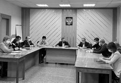 Представители ФКУ доложили о готовности завершить все работы на прилегающих территориях развязки М5 до 25 ноября