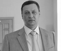 Тарасову не до Пушкова