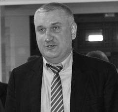 Пике Чекмарева