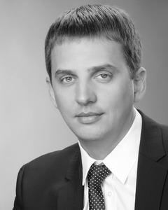 Багаж Глебовых