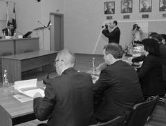 Первый заместитель председателя Союзмаша России Владимир Гутенев сообщил: «Поставка техники для ВС идет с опережением&r