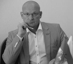 Сергей Мирошниченко: