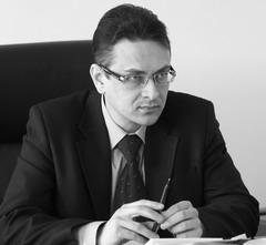 Александр Стряпчев: