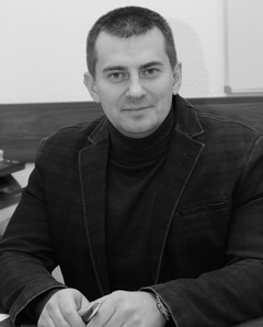 Геннадий Мятишкин:
