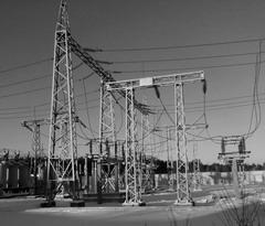 Энергетика опыта «КВАНТа»