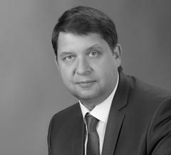 Сергей Прокофьев: