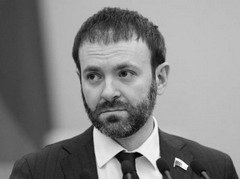 Банкротство ПСК «Волга»
