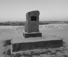 Дело памятника Козловскому