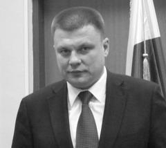Модернизация Стежко