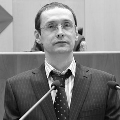 Обуза для Борисова