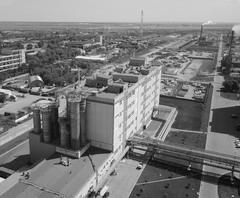 КуАЗ инвестирует средства в строительство современных, экологически безопасных производственных объектов