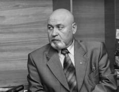 Владимир Жуков: