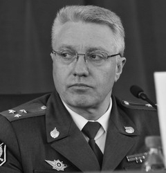 Акцент на Смоленск
