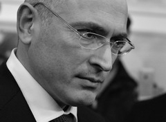 Ресурс Ходорковского