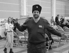 Гостям форума «Тольятти — территория успеха» было чему удивиться.