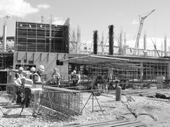 «Лада-Арена» откроется через год