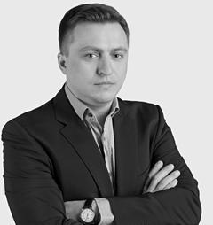 Максим Бухтояров: