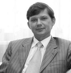 Игорь Иванов: