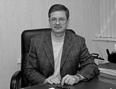 Александр Изосимов: