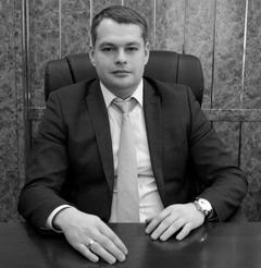 Владимир Медведев: