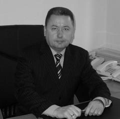 Николай Чернышев: