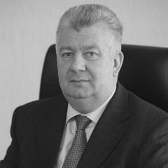 Евгений Юрьев: