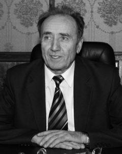Вячеслав Лысенковский:В поисках эффективного пути