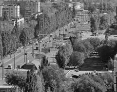 Тольятти уйдет в себя