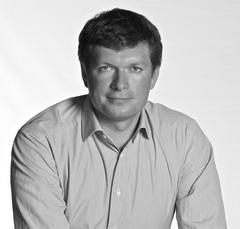 Андрей Слесаренко: