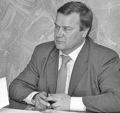 Волокита Орехова