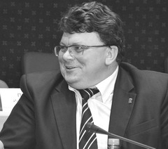 Надои Попова