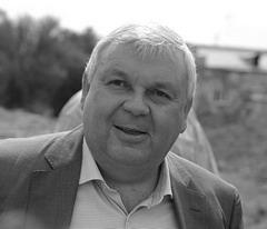 Качели Леушкина