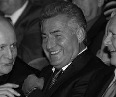 У Котельникова отлегло