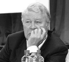 Под присмотром Каданникова