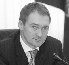 Сигнал Милееву
