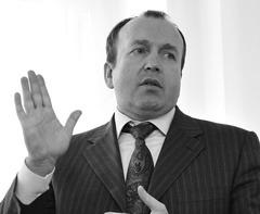 Праймериз Курылина