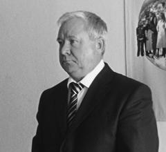 Жребий Ожередова