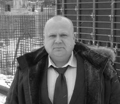 Антон Анисимов: