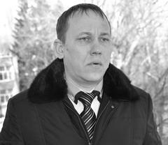 Денис Дороднов: