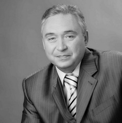 Александр Неронов:
