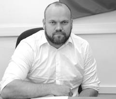 Павел Турков: