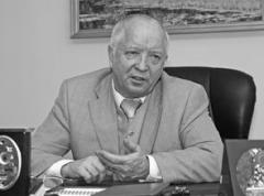 Энергетик Валентин Богряков не потерял возможности влиять на директоров компаний, офи