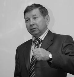 Договор безвозмездного пользования с учредителем ООО Гусарова Юлия.