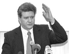Продолжатель дела Уткина