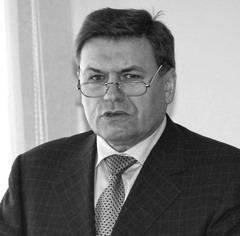 Борис Ардалин: